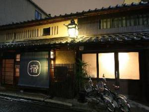 Hostel HARUYA Aqua