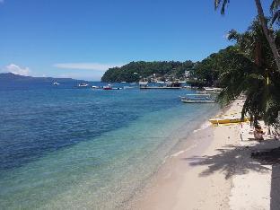 picture 4 of Lalaguna Villas Luxury Dive Resort & Spa