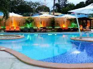 picture 5 of Lalaguna Villas Luxury Dive Resort & Spa
