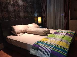 The Boulevard Apartment One bedroom Apartment Jakarta