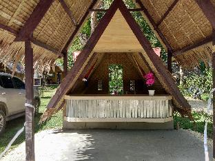 Фото отеля Nipa Hut Village