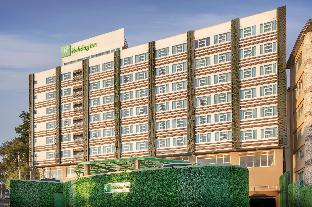 picture 1 of Holiday Inn Baguio City Centre