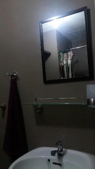 picture 1 of affordable condo unit (new) fully furnished