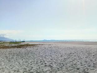 picture 2 of Zambales Beach Front