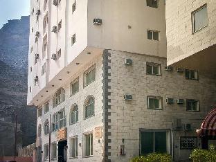 Saray Istanbul 1 Hotel