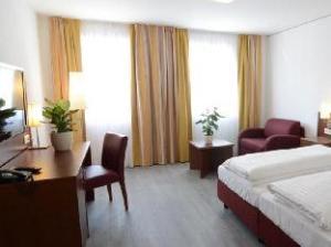 Hotel Weichandhof