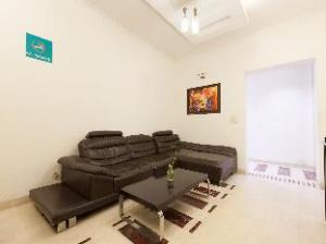OYO Rooms - Cyber City