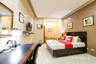 picture 4 of ZEN Rooms Rio Suites Mandaluyong