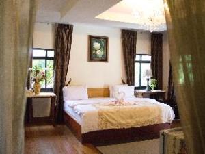 เย็นจิต รีสอร์ต (Yenjit Resort)