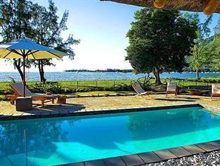 Villa Salines Mauritius