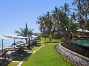 Over Siddhartha Ocean Front Resort & Spa (Siddhartha Ocean Front Resort & Spa)