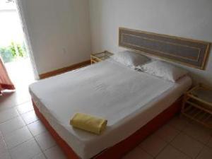 Elixir Apartment Hotel
