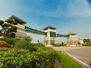 Pattana Golf Club & Resort - Hotel
