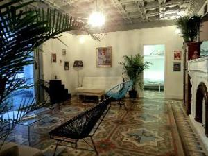 Casa Kessler Barcelona Hostel