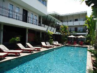 Mens Resort & Spa - Gay Hotel