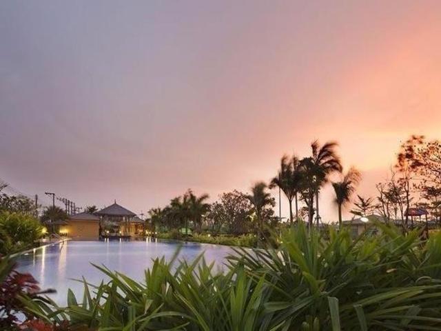 วี เอ็กซ์คลูด แอท คาซา ซีไซด์ ฮอลิเดย์ เฮาส์ – V Exclude at Casa Seaside Holiday House