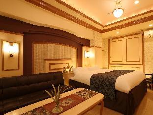 Фото отеля Hotel Fine Garden Horai Free Parking - Adult Only