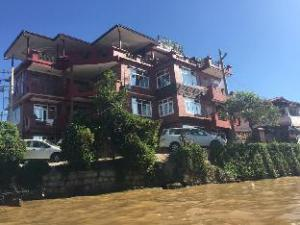 Inle Star Hotel