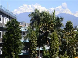 Nepal Guest House