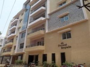 Pavani Royale Apartment
