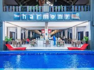 The Harmony Legian Hotel