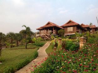 マーン メック タレー ムック リゾート Maan Mek Talay Mok Resort