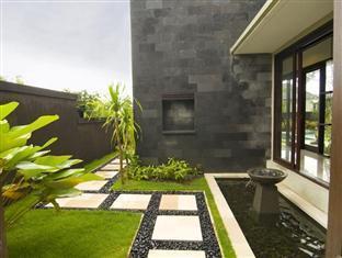 The Green Residences Ungasan