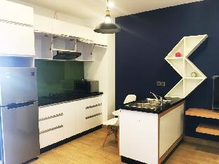 Wonderful apartment with the best price
