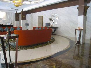 picture 3 of One Livable Area in Greenbelt Excelsior Condominium