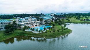パタナ スポーツ リゾート Pattana Sports Resort