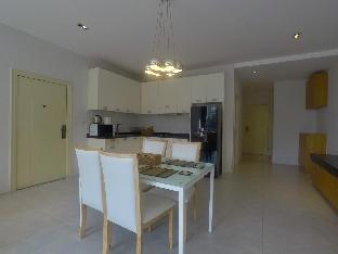 Kamala Modern 2 Bedroom apartment near beach (C24)