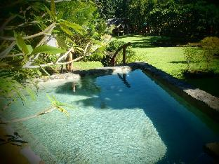 picture 3 of Nypa Style Resort Camiguin