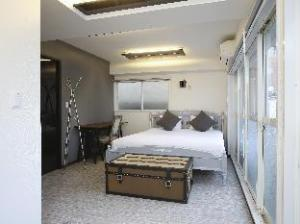 1/3rd Residence Serviced Apartments Akasaka - Roppongi
