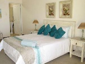 Seashells Luxury Self Catering Apartments