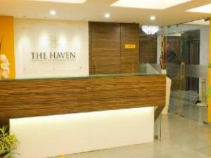 The Haven Service Residences
