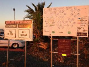 Фото отеля Mia Mia Port Hedland International Airport Motel