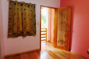 picture 5 of MICHELINA PRINCESS GUEST HOUSE (Sadri's Room)