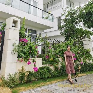 Biet Thu FLC Sam Son (Villa FLC Sam Son)