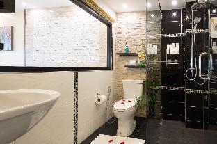%name Chiangmai Nimman Rd Cozy Space with new facilities เชียงใหม่