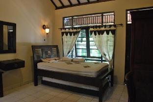 ICRS Guest Room Depok Kota