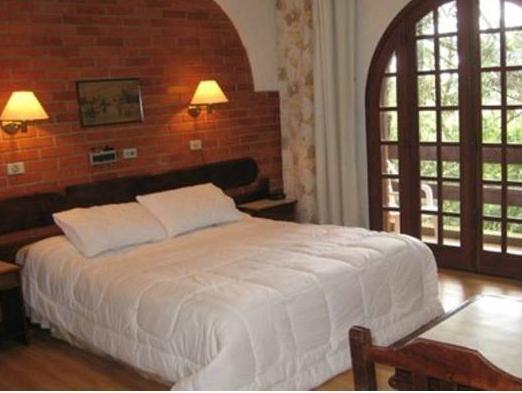 Bela Vista Parque Hotel