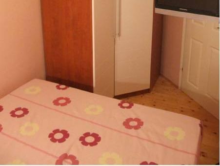 Apartman Adriatica