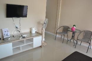 CC House KhaoYai 3