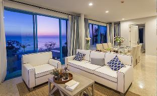 Beachfront Jacuzzi Villa@The Crest Santora Hua Hin Beachfront Jacuzzi Villa@The Crest Santora Hua Hin