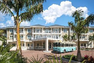 Waterline Marina Resort & Beach Club, Autograph Collection Anna Maria (FL) Florida United States