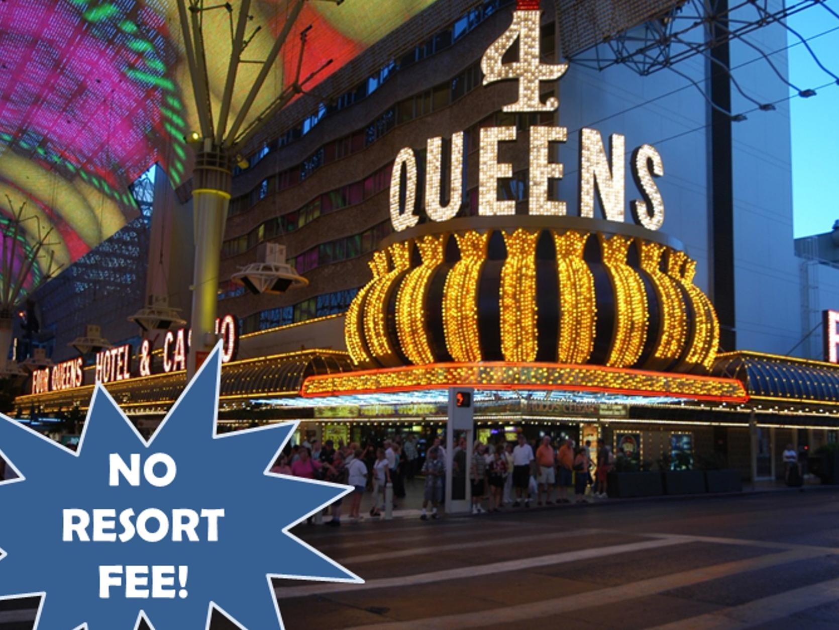 gambling community benefit fund queensland