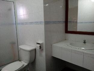 SMJY VacayApartment @ Marina Court Apartment