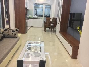 Star Apartment -  SeaView  3430A