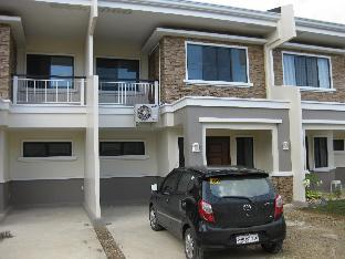 picture 1 of Melissa's 2-Story Apartment (Cebu), 3 BRs, 15 pax