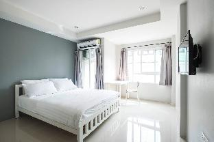 %name NW Apartment Lasalle 59 กรุงเทพ